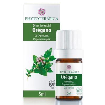phytoterapica-oleo-essencial-oregano-origanum-vulgare-5ml-loja-projeto-verao--1-