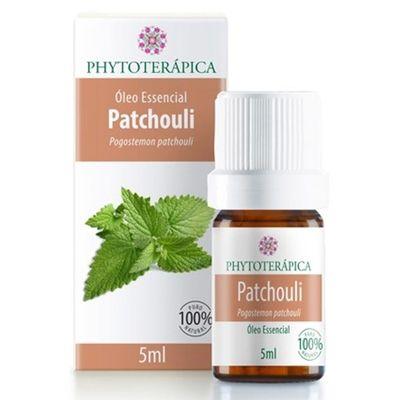 phytoterapica-oleo-essencial-patchouli-pogostemon-patchouli-5ml-loja-projeto-verao