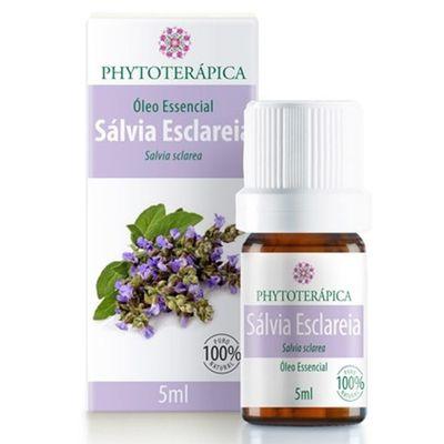 phytoterapica-oleo-essencial-salvia-esclareia-sclarea-5ml-loja-projeto-verao