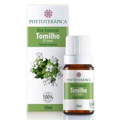 phytoterapica-oleo-essencial-tomilho-qt-timol-thymus-vulgaris-10ml-loja-projeto-verao