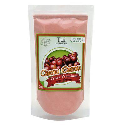 tui-alimentos-camu-camu-fruta-premium-120g-loja-projeto-verao