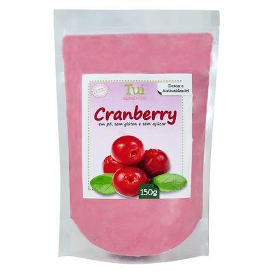 tui-alimentos-cranberry-150g-loja-projeto-verao