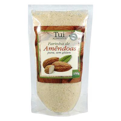 tui-alimentos-farinha-de-amendoas-150g-loja-projeto-verao
