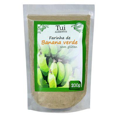 tui-alimentos-farinha-de-banana-verde-200g-loja-projeto-verao