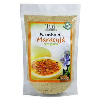 tui-alimentos-farinha-de-maracuja-200g-loja-projeto-verao