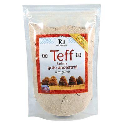 tui-alimentos-teff-farinha-grao-ancestral-250g-loja-projeto-verao