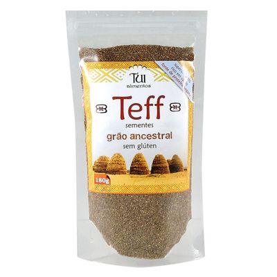 tui-alimentos-teff-sementes-grao-ancestral-180g-loja-projeto-verao