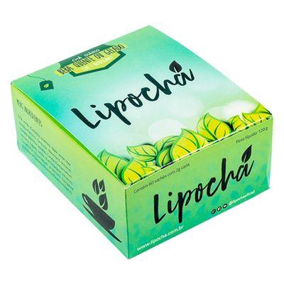 naturis-green-foods-lipocha-60-saches-loja-projeto-verao