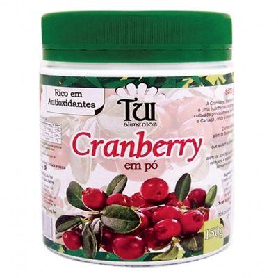 tui-alimentos-cranberry-70-concentrado-pote-150g-loja-projeto-verao