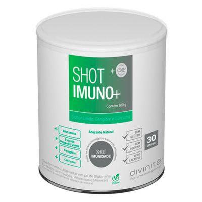 divinite-shot-imuno-sabor-limao-gengibre-curcuma-200g-loja-projeto-verao