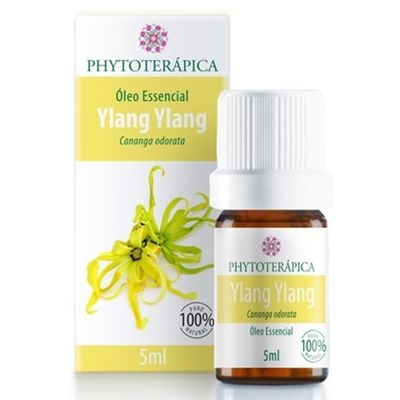 phytoterapica-oleo-essencial-ylang-ylang-cananga-odorata-5ml-loja-projeto-verao