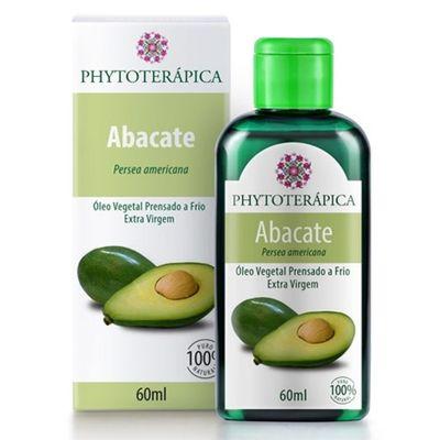 phytoterapica-oleo-vegetal-abacate-persea-americana-prensado-frio-extra-virgem-60ml-loja-projeto-verao