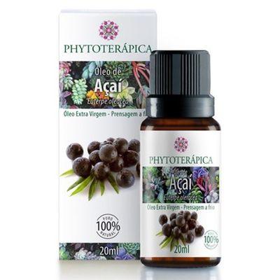 phytoterapica-oleo-vegetal-acai-euterpe-oleracea-prensado-frio-extra-virgem-20ml-loja-projeto-verao