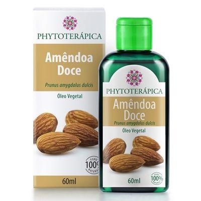 phytoterapica-oleo-vegetal-amendoa-doce-prunus-amygdalus-dulcis-prensado-frio-extra-virgem-60ml-loja-projeto-verao