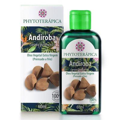 phytoterapica-oleo-vegetal-andiroba-carapa-guianensis-prensado-frio-extra-virgem-60ml-loja-projeto-verao