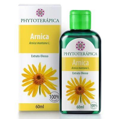 phytoterapica-oleo-vegetal-arnica-montana-extra-oleoso-60ml-loja-projeto-verao