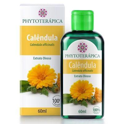 phytoterapica-oleo-vegetal-calendula-officinalis-extra-oleoso-60ml-loja-projeto-verao