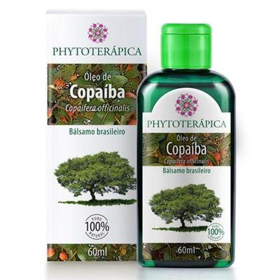 phytoterapica-oleo-vegetal-copaiba-copaifera-officinalis-prensado-frio-extra-virgem-60ml-loja-projeto-verao