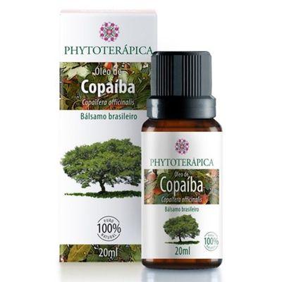 phytoterapica-oleo-vegetal-copaiba-copaifera-officinalis-prensado-frio-extra-virgem-20ml-loja-projeto-verao
