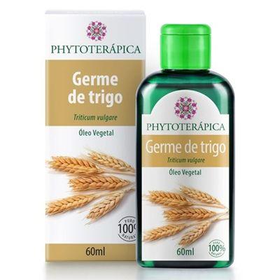phytoterapica-oleo-vegetal-germe-de-trigo-60ml-loja-projeto-verao