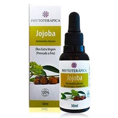 phytoterapica-oleo-vegetal-jojoba-prensado-frio-extra-virgem-30ml-loja-projeto-verao