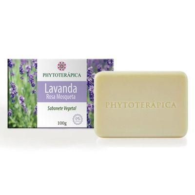 phytoterapica-sabonete-vegetal-lavanda-rosa-mosqueta-100g-loja-projeto-verao