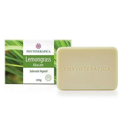 phytoterapica-sabonete-vegetal-lemongrass-abacate-100g-loja-projeto-verao