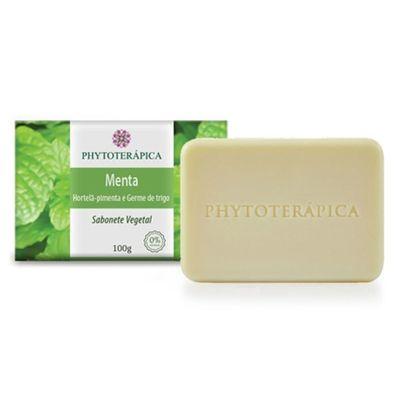 phytoterapica-sabonete-vegetal-menta-germe-de-trigo-100g-loja-projeto-verao
