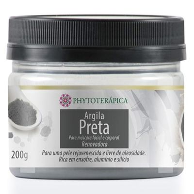 phytoterapica-argila-preta-renovadora-200g-loja-projeto-verao