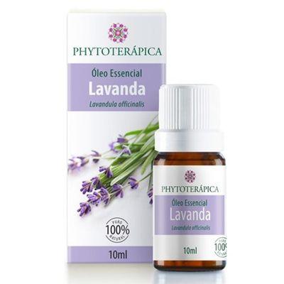 phytoterapica-oleo-essencial-lavanda-lavandula-officinalis-10ml-loje-projeto-verao