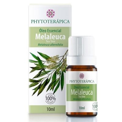 phytoterapica-oleo-essencial-melaleuca-tea-tree-melaleuca-alternifolia-10ml-loje-projeto-verao