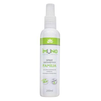 wnf-spray-antisseptico-familia-imuno-melaleuca-capim-limao-laranja-doce-200ml-loja-projeto-verao