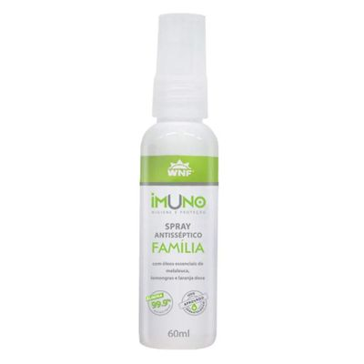 wnf-spray-antisseptico-familia-imuno-melaleuca-capim-limao-laranja-doce-60ml-loja-projeto-verao