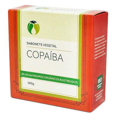cativa-natureza-sabonete-vegetal-copaiba-100g-loja-projeto-verao