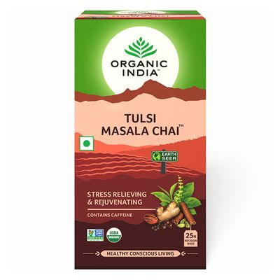 organic-india-tulsi-masala-chai-25-saches-loja-projeto-verao