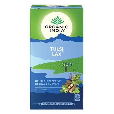 organic-india-tulsi-lax-25-saches-loja-projeto-verao