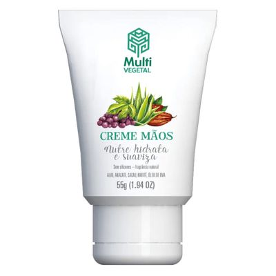 multi-vegetal-creme-maos-nutre-hidrata-suaviza-55g-loja-projeto-verao