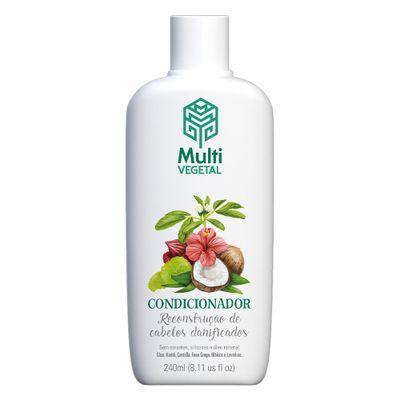 multi-vegetal-condicionador-reconstrucao-cabelos-danificados-240ml-loja-projeto-verao