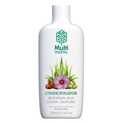 multi-vegetal-condicionador-hidratacao-para-cabelos-ressecados-240ml-loja-projeto-verao