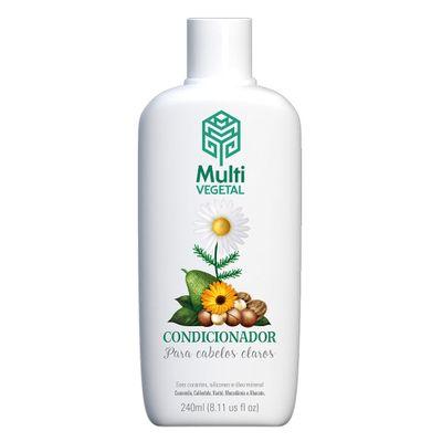 multi-vegetal-condicionador-para-cabelos-claros-240ml-loja-projeto-verao
