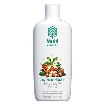multi-vegetal-condicionador-para-cabelos-escuros-240ml-loja-projeto-verao