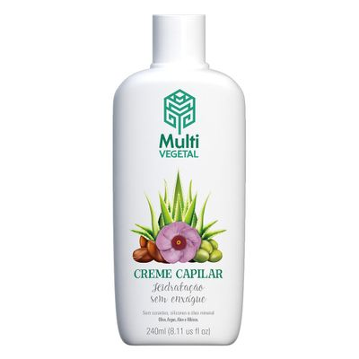 multi-vegetal-creme-capilar-hidratacao-sem-enxague-240ml-loja-projeto-verao