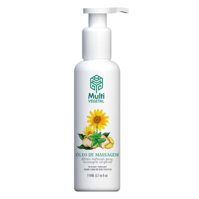 multi-vegetal-oleo-massagem-ativos-naturais-massagem-corporal-110ml-loja-projeto-verao