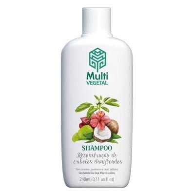 multi-vegetal-shampoo-reconstrucao-cabelos-danificados-240ml-loja-projeto-verao