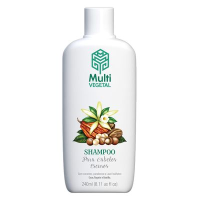 multi-vegetal-shampoo-cabelos-escuros-240ml-loja-projeto-verao