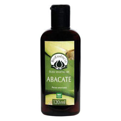 bio-essencia-oleo-vegetal-abacate-120ml-loja-projeto-verao
