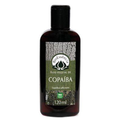 bio-essencia-oleo-vegetal-copaiba-120ml-loja-projeto-verao