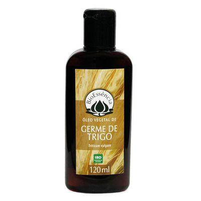 bio-essencia-oleo-vegetal-germe-de-trigo-120ml-loja-projeto-verao