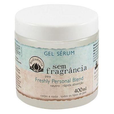 bio-essencia-gel-serum-sem-fragrancia-400ml-loja-projeto-verao