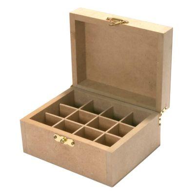 by-samia-caixa-para-12-oleos-essenciais-loja-projeto-verao